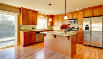 c2c-restoration-home-Remodeling-kitchen-pic